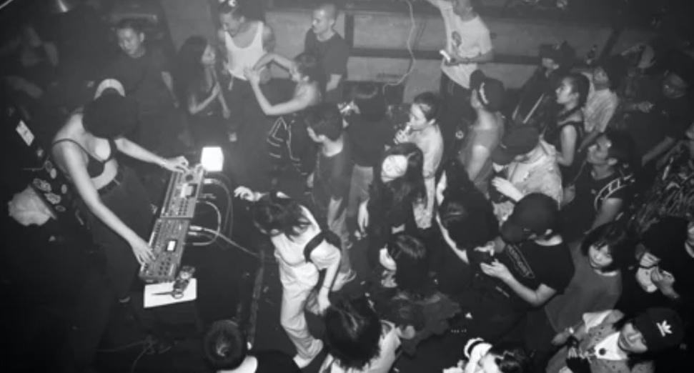 BBC Podcast China underground electronic scene.jpg