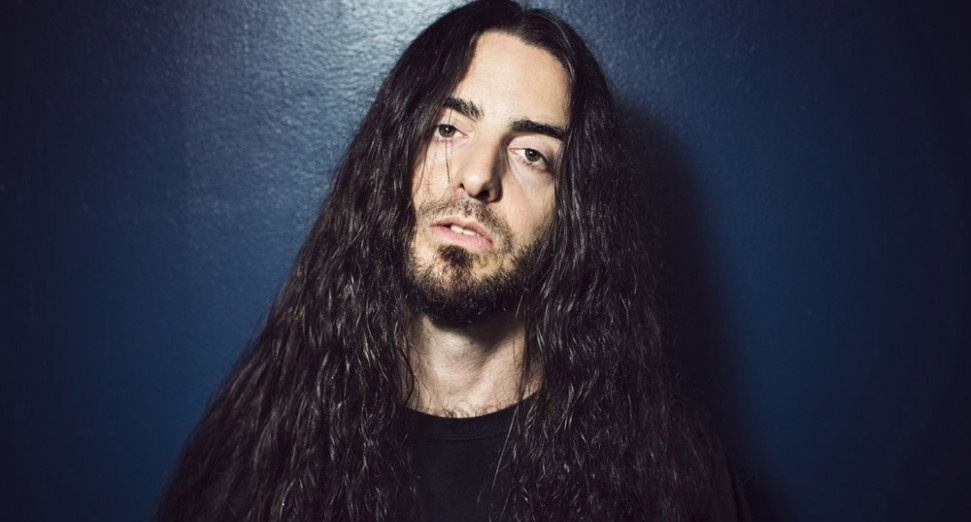 Two more women join lawsuit against Bassnectar for sexual abuse, human trafficking