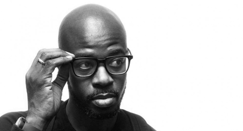 Black-Coffee_beats 1 DJ Mag