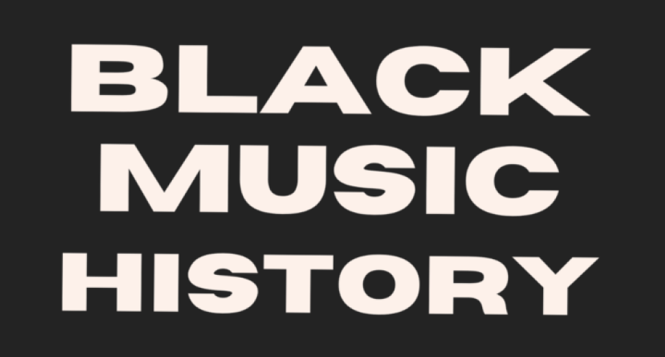 Black_Music_History_Library