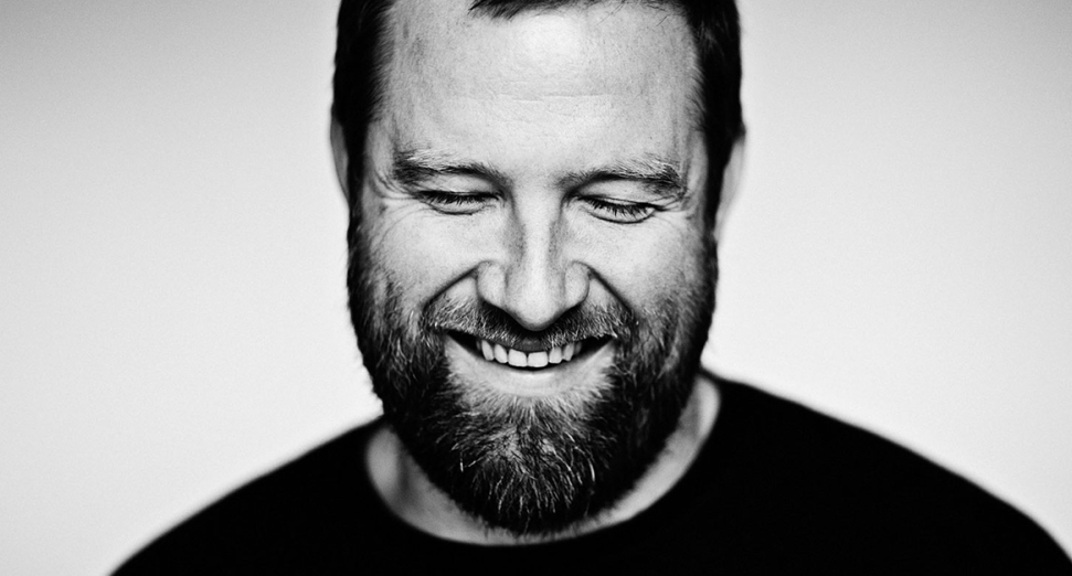 Claude VonStroke announces first Dirtybird live album