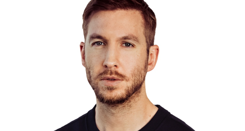 Calvin Harris announces three-date Pacha Ibiza series this summer