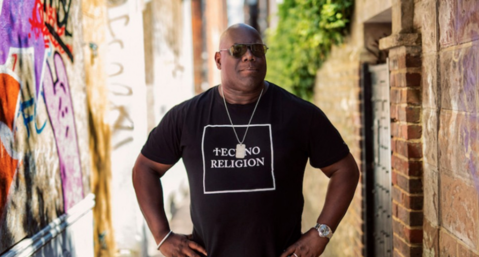 Carl Cox has locked the full line-ups for his One Night Stand Ibiza parties, which will be held at DC10 this summer.