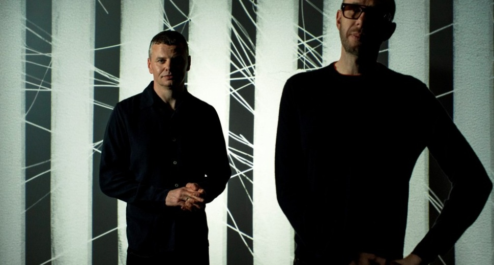 Chemical Brothers release second single from upcoming album
