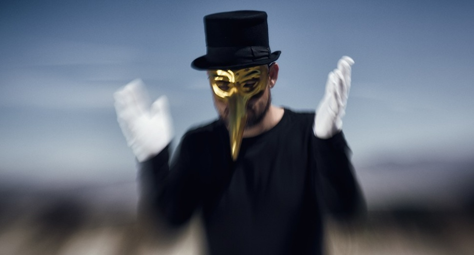 claptone-dj-mag-top-100-djs-highest-house