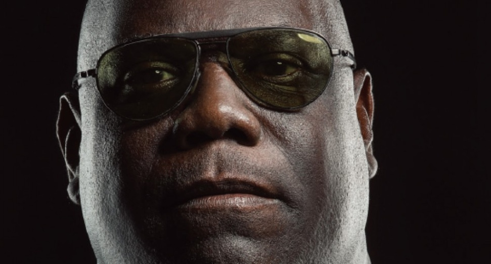 carl-cox-dj-mag-top-100-djs-highest-techno