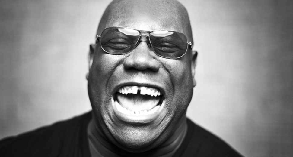 DJ Mag to stream Carl Cox and Stephan Bodzin live from Ultra this weekend