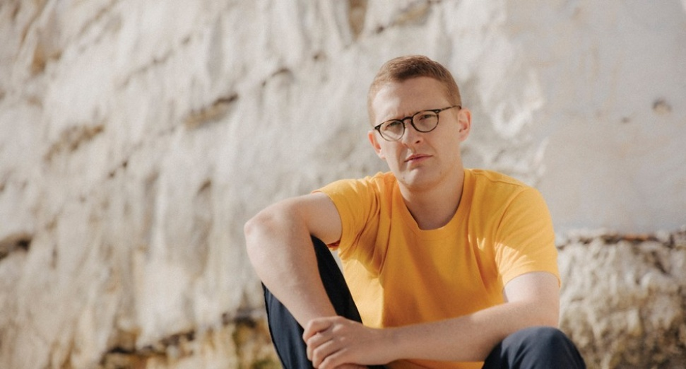 Floating Points live show preview
