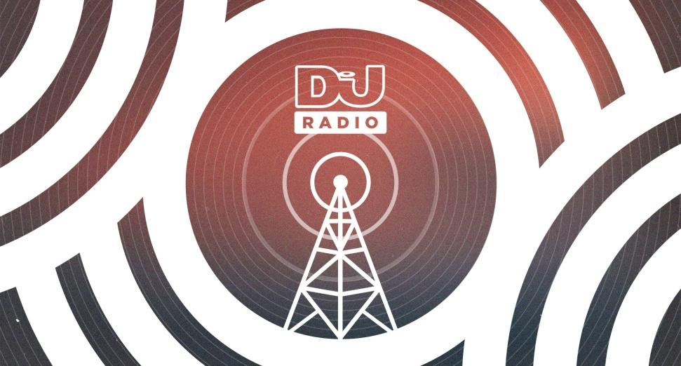 DJ-Radio-artwork2.jpg