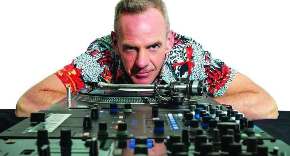 10 moments that defined Fatboy Slim | DJMag com