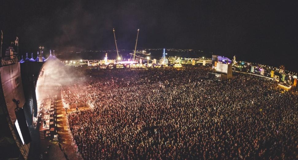 boardmasters-announces-booka-shade-dusky-trance-wax-more