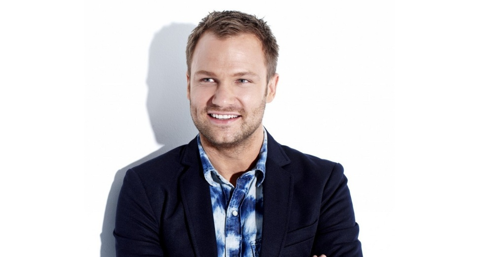 Jeffrey Sutorius Dash Berlin new statement DJ Mag