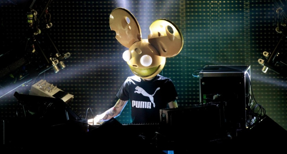 deadmau5-e3-afterparty