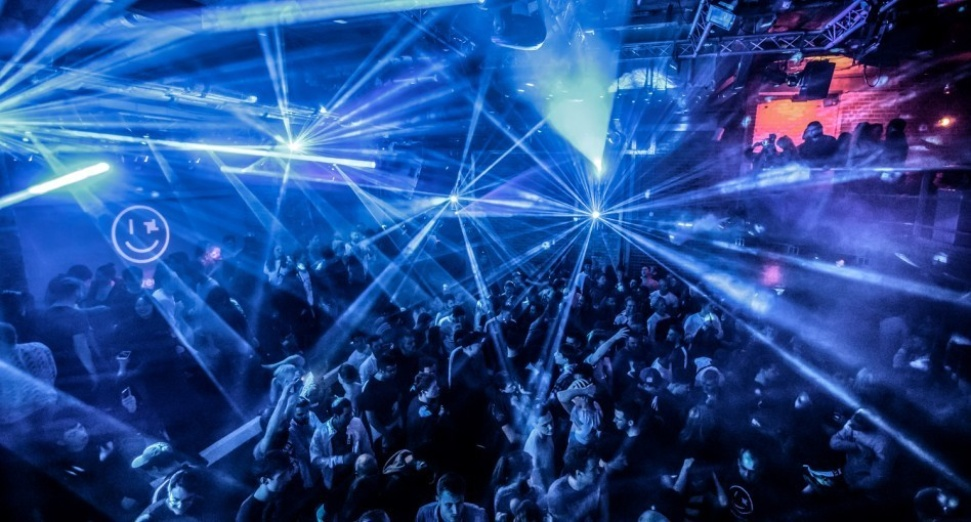 Fabric announces 13 new residents for 20th anniversary