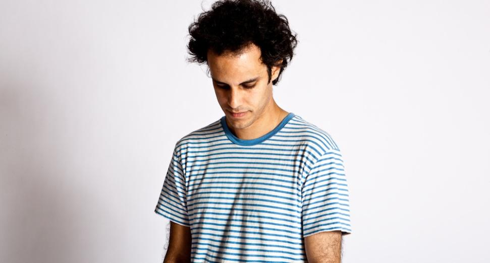 Four Tet to host an all-dayer with Ben UFO at The Warehouse Project