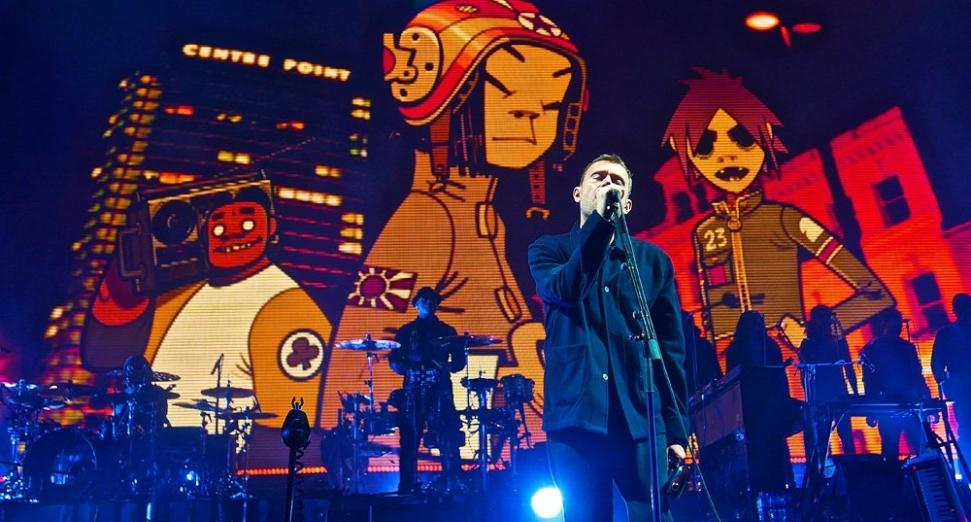 GORILLAZ-debut-new-live-tracks-dj-mag