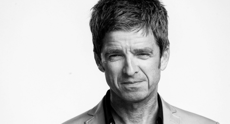 Noel Gallagher acid house Hacienda