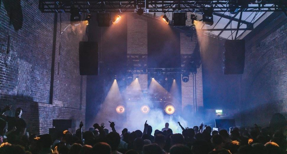 COVID-19's impact on UK nightlife to be investigated in new inquiry