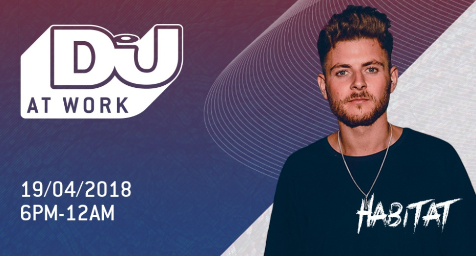 Habitat_Header-Graphic-dj-mag-at-work
