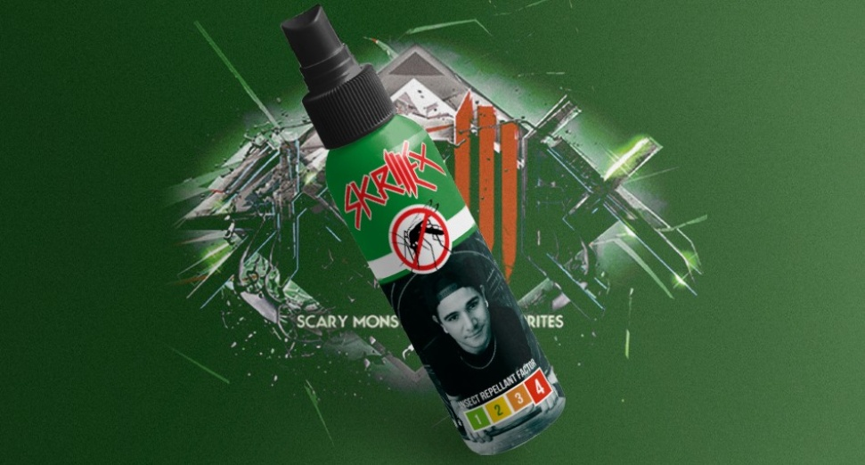 Header_Skrillex-Insect-repellent.jpg