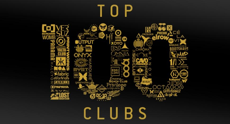 top-100-clubs-2019