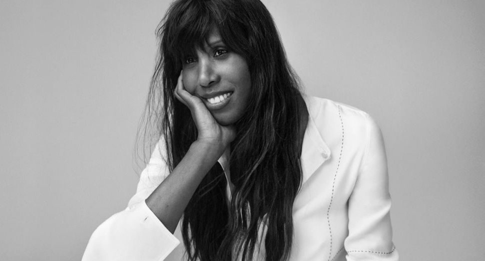 Honey Dijon Kala 2019 DJ Mag