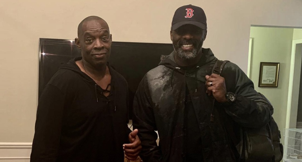 Idris Elba and Kevin Saunderson.jpg