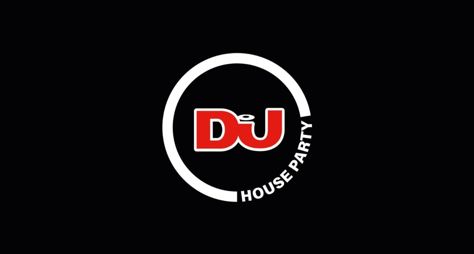dj-mag-house-party-live-stream-series