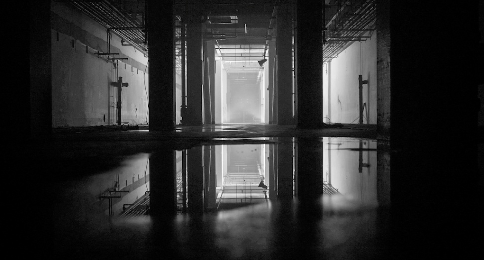 Printworks adds a new room ahead of 2021 reopening
