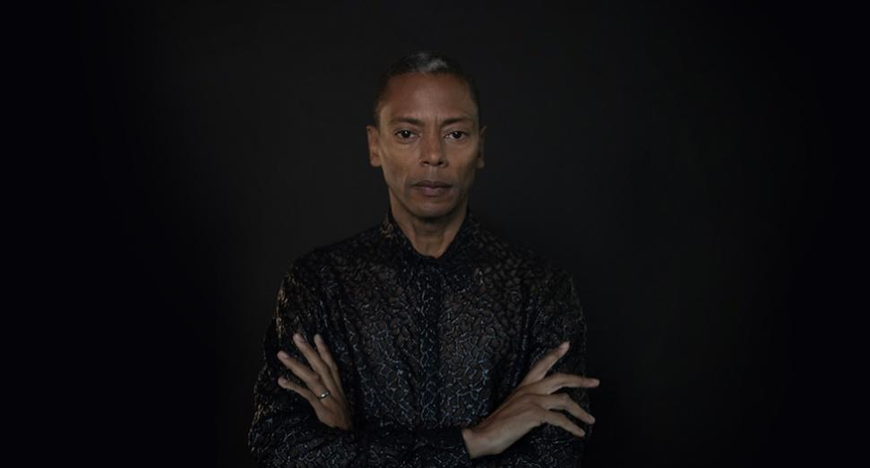 "Jeff Mills on the future of music: ""Having a physical DJ standing behind a setup could disappear"""