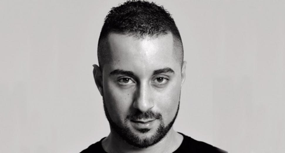 Sunwaves hosted a 28-hour Joseph Capriati set over the weekend