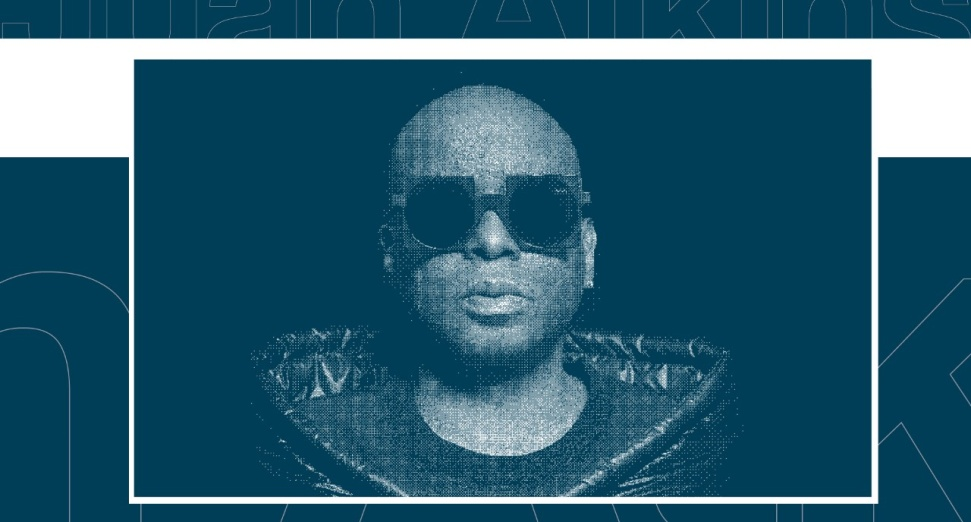 DJ Mag BoNA Awards confirmed Juan Atkins and Ciel
