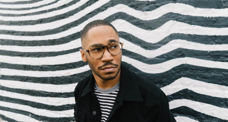 Kaytranada has dropped a new track, 'Dysfunctional', featuring VanJess