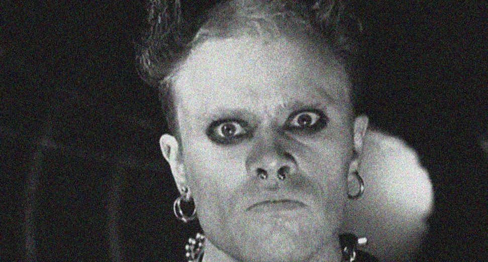 The Prodigy invite fans to join Keith Flint's funeral procession