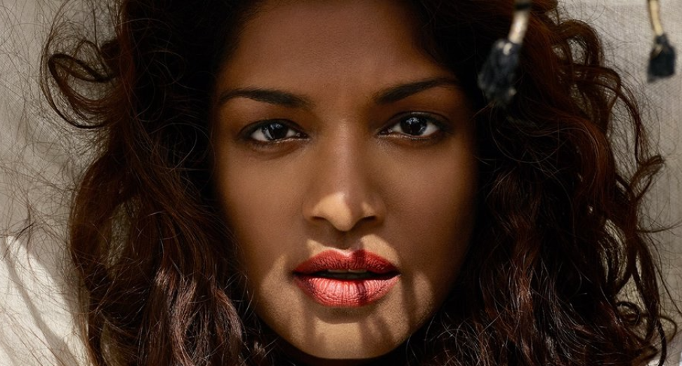 M.I.A. has been awarded an MBE