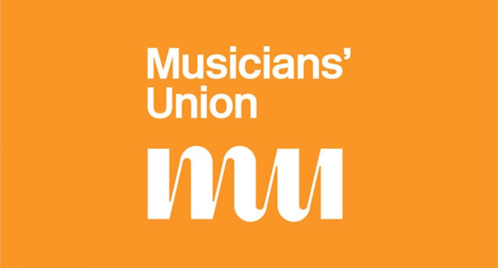 "UK government urged not to ""abandon"" self-employed musicians by Musicians Union"