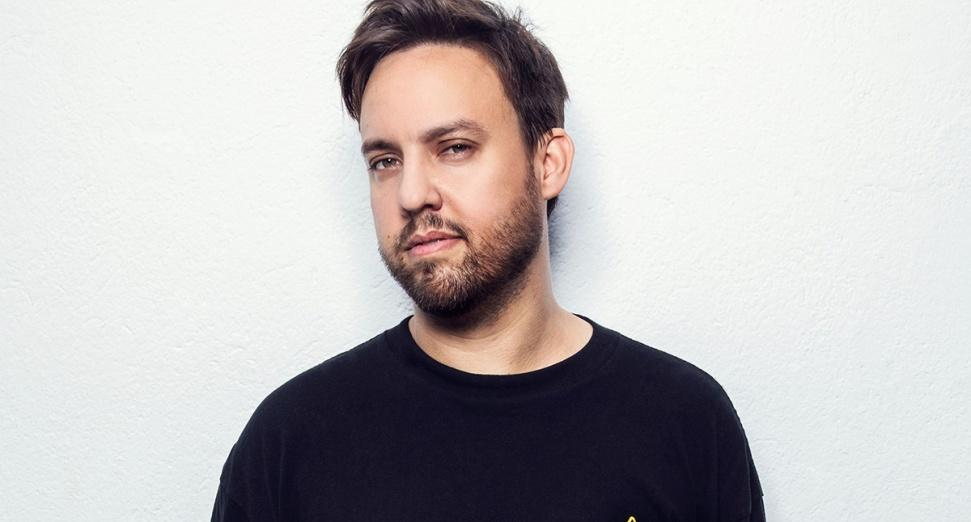Maceo plex dj mag competition