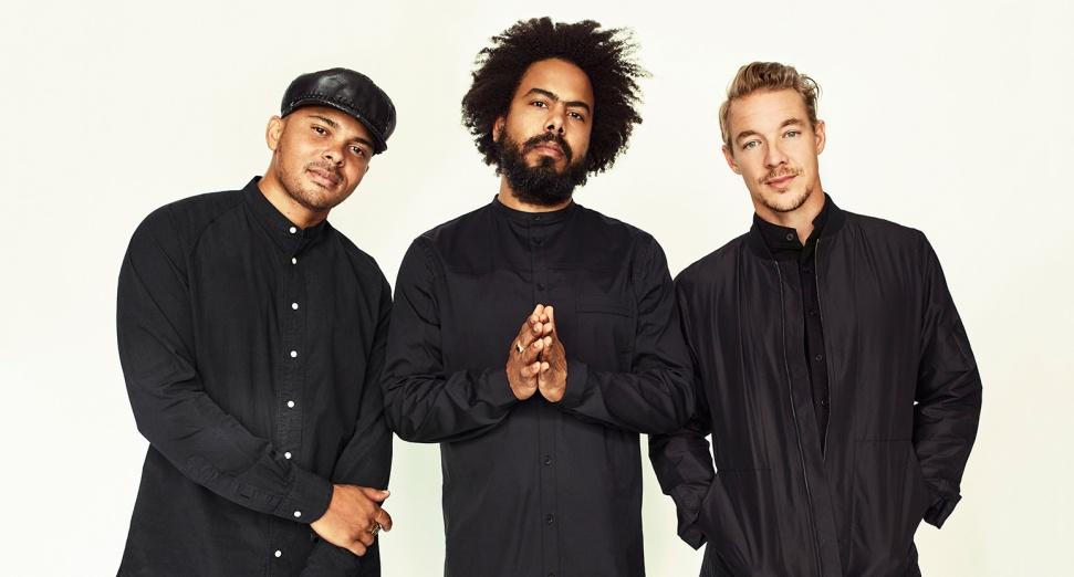Major-Lazer-Can't take it from me dj mag2