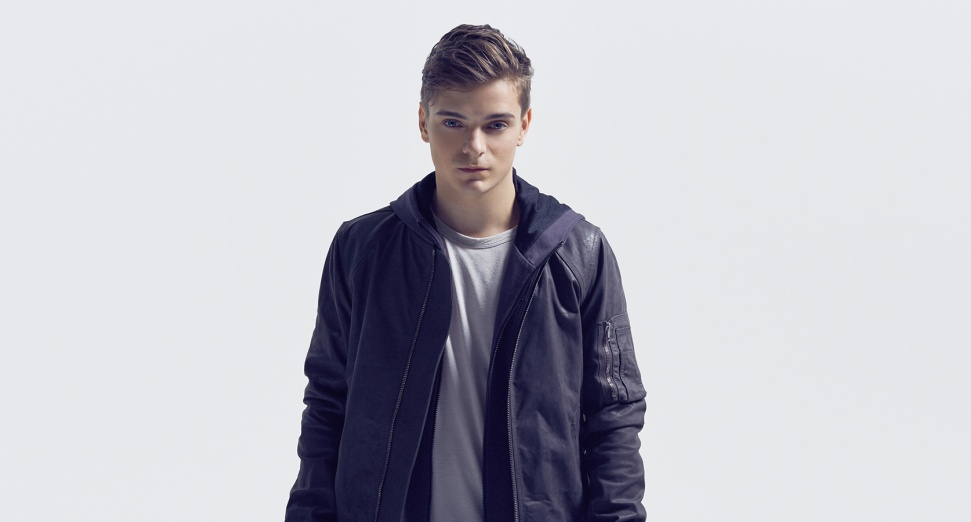 Martin-Garrix-Loopers-New-Track-dj-mag