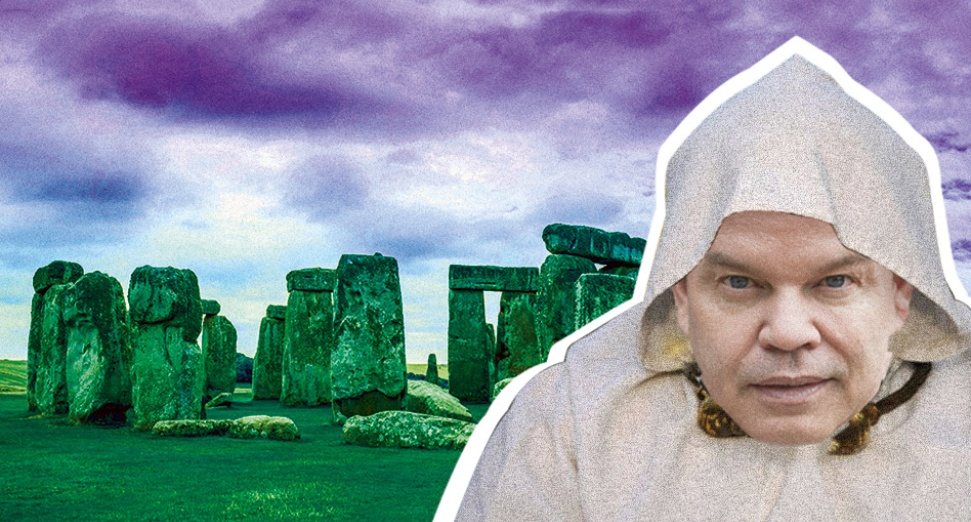 Paul-Oakenfield-Header-Pic Stonehenge.jpg