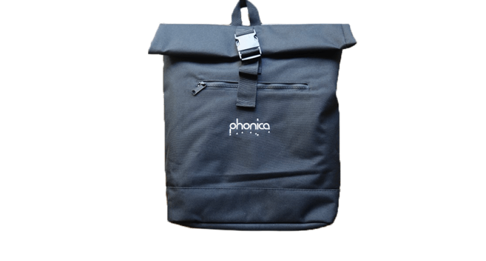 phonicabag1