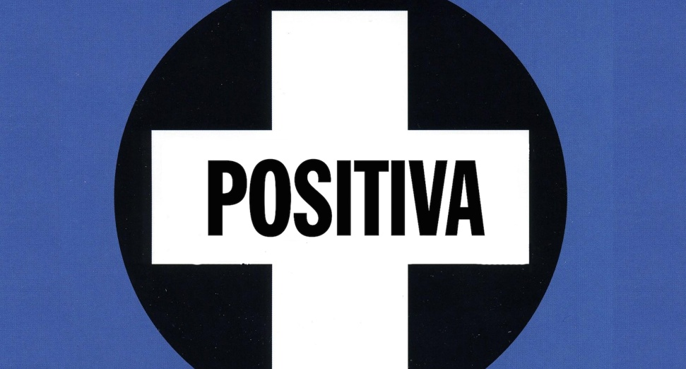 Positiva At   Massive Tracks From The Iconic Label  DjmagCom