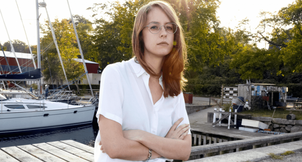 Avalon Emerson_Credit_EmilJupin Mutek Mexico line up dj mag