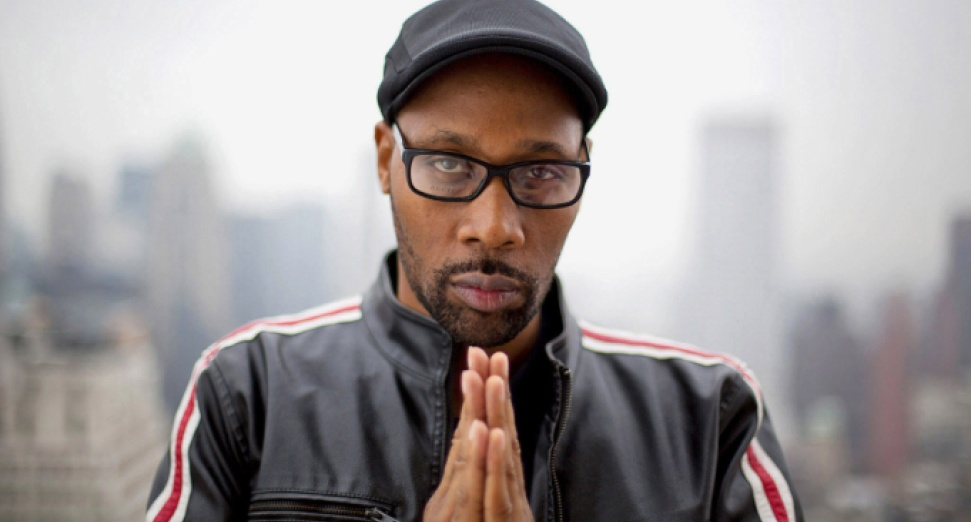 RZA sells rights to 50% of his songwriting and production credits