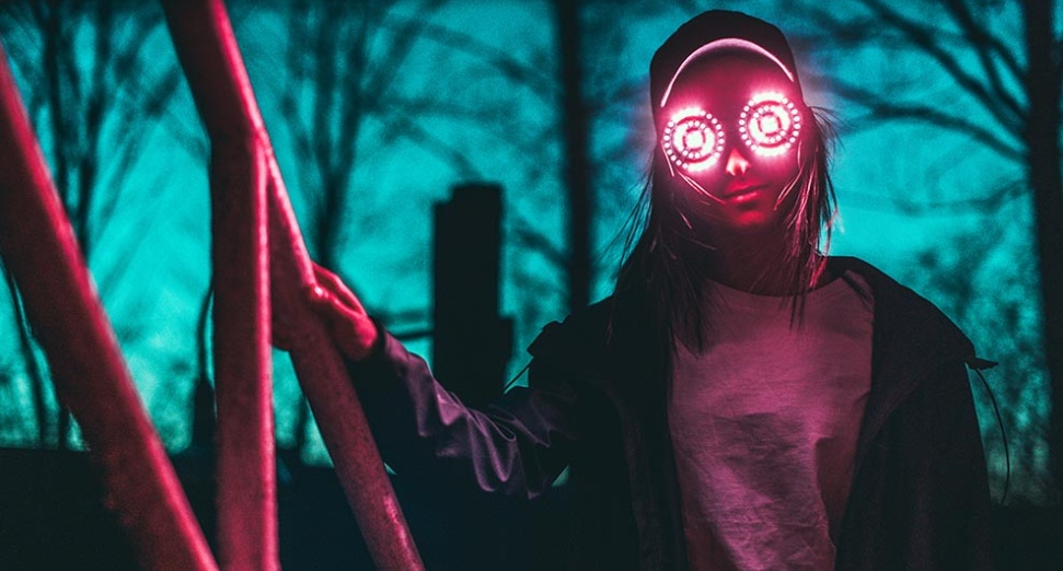 Rezz_certain kind of magic DJ Mag release DJ mag