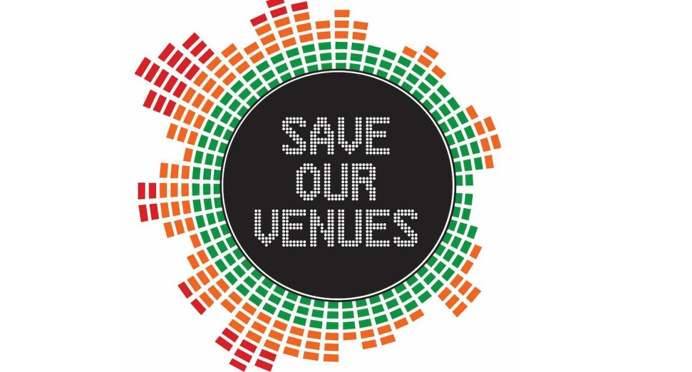 Save-Our-Venues-logo.jpg