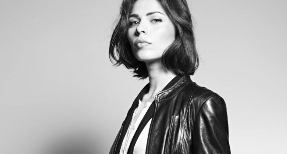 Nina Kraviz: 'Techno is underestimated as a genre'