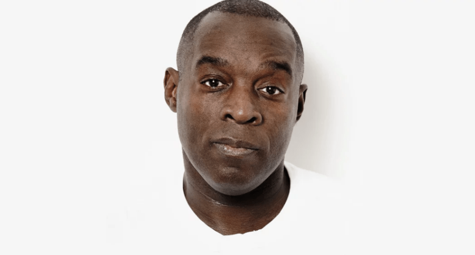 Kevin Saunderson first E-Dancer album 20 years