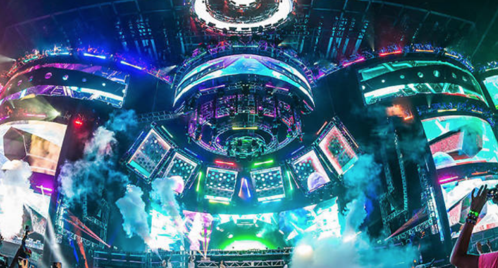 Ultra responds to lawsuit