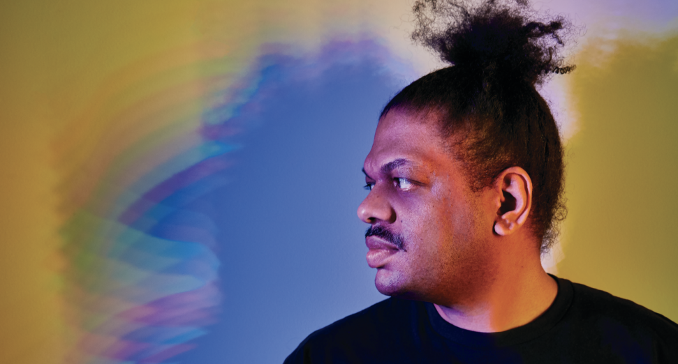 Kerri Chandler free tracks download dj mag
